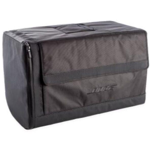 Bose F1 Travel Bag