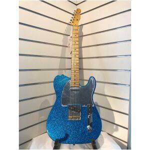 Fender Telecaster J Mascis