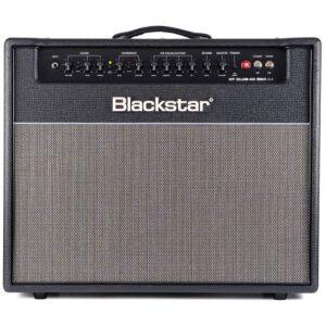Blackstar HT Club 40 6L6
