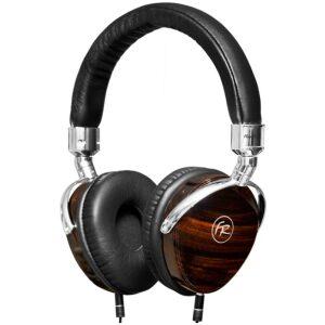 Floyd Rose Headphone FR-18M