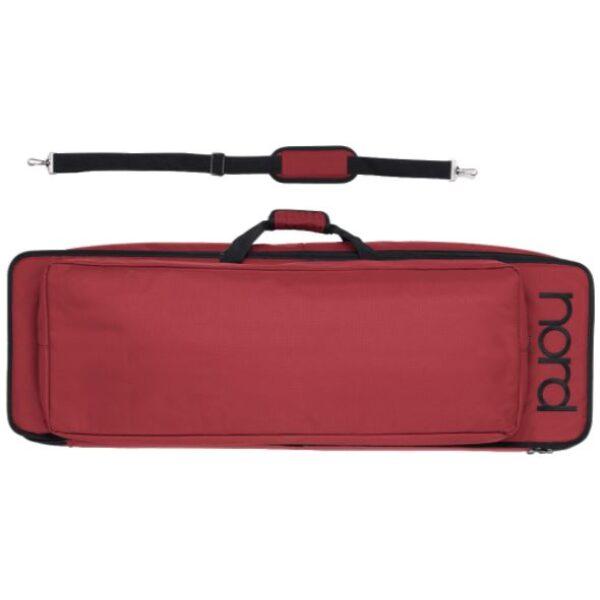 Nord Electro 73 HP Bag