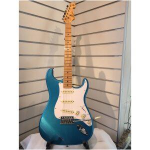 SX El Guitar