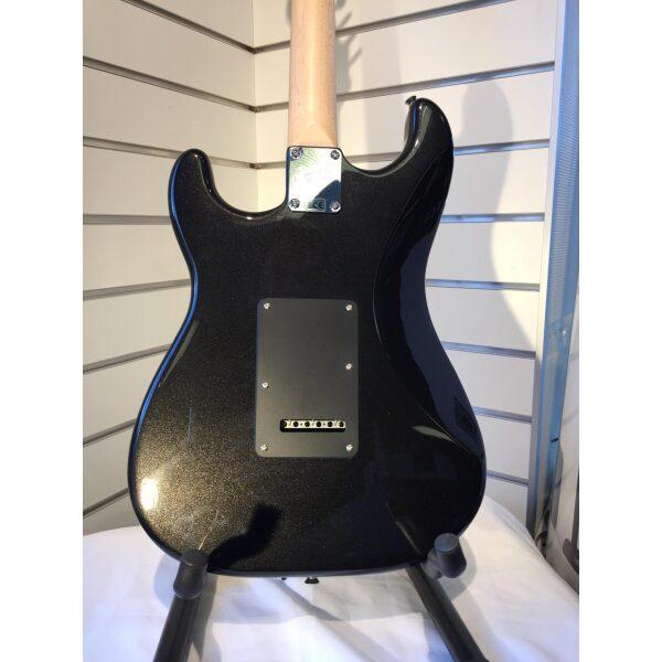 Squier Stratocaster Contemporary