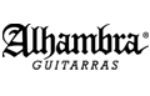 alhambra_logo.png