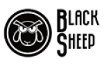 black_sheep_logo.png