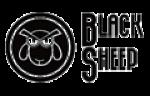 black_sheep_logo.png