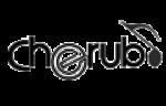 cherub_logo.png