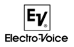 electro_voice_logo.png