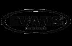 evens_logo.png