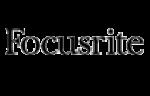focusrite_logo.png
