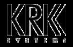 krk_logo.png