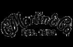 logo_120_martin-blk.png