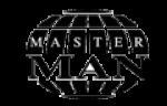 master_man_logo.png