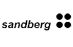 sandberg_logo.png