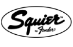squier_logo.png